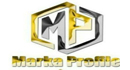 بازار خرید و فروش انواع پروفیل | پروفیل ام دی اف